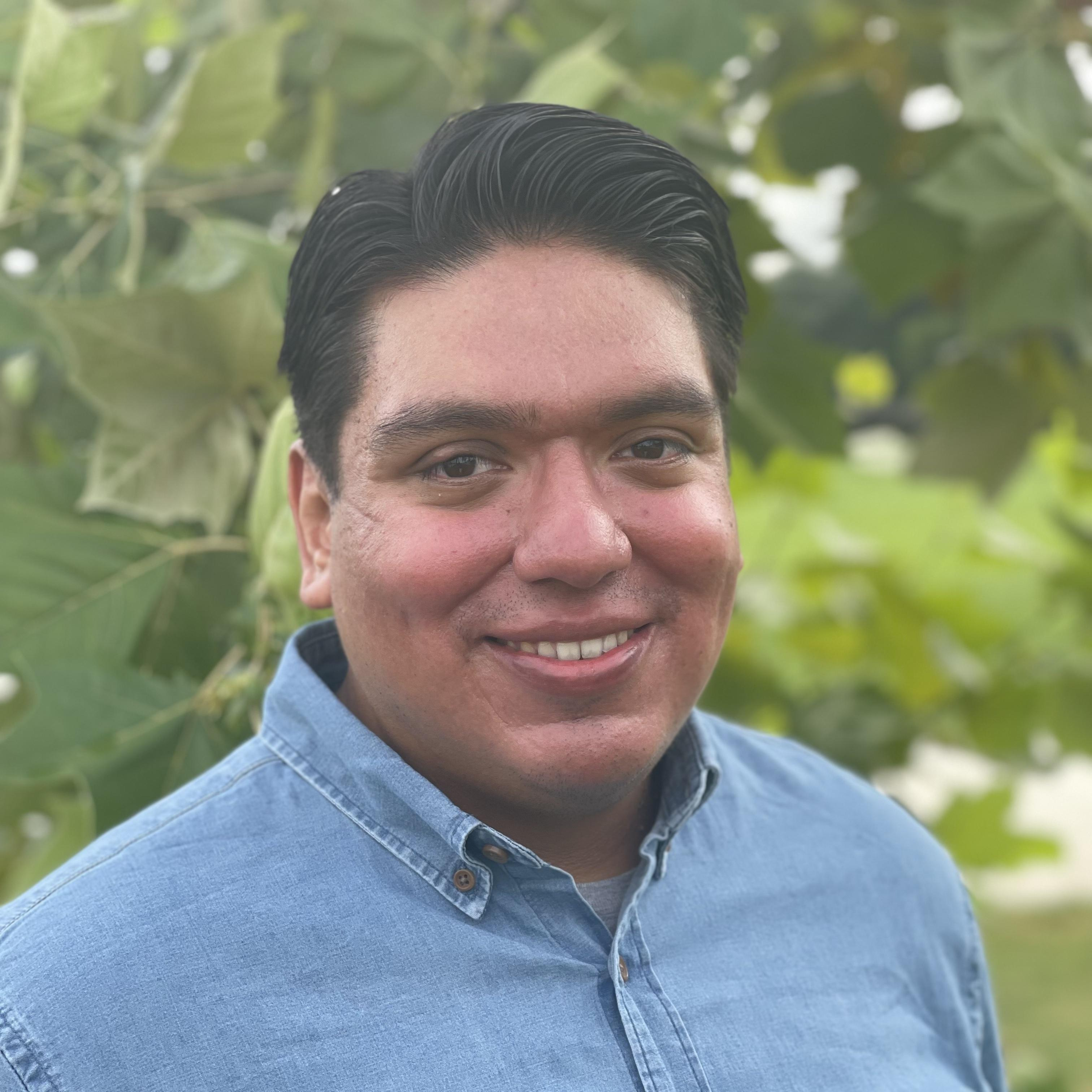 Gabriel Cardona's Profile Photo