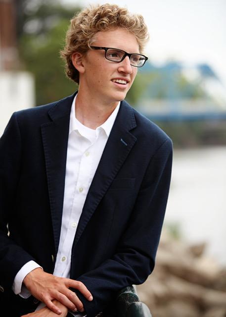 Daniel Hannapel