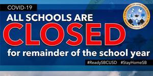 schools closed remainder of year.jpg
