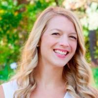 Mary Koslig's Profile Photo