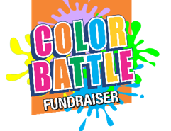 color battle image