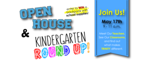 OpenHouse_KinderRoundUp_FBCover-01.png