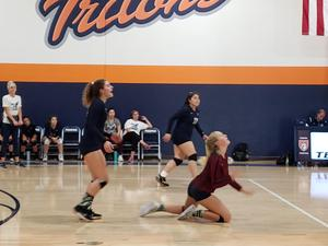G. Volley at PC tour.jpg
