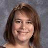 Lillian Erb's Profile Photo