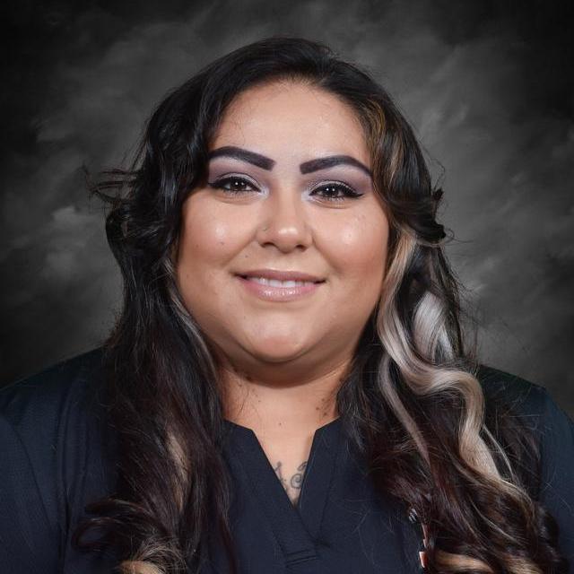 Chantel Pineda's Profile Photo