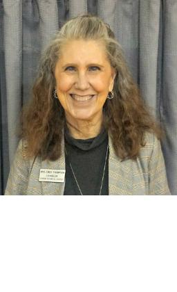 Cindy Thompson