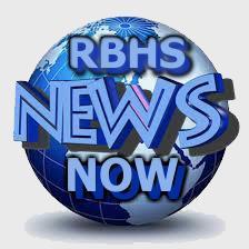 News Feed New.jpg