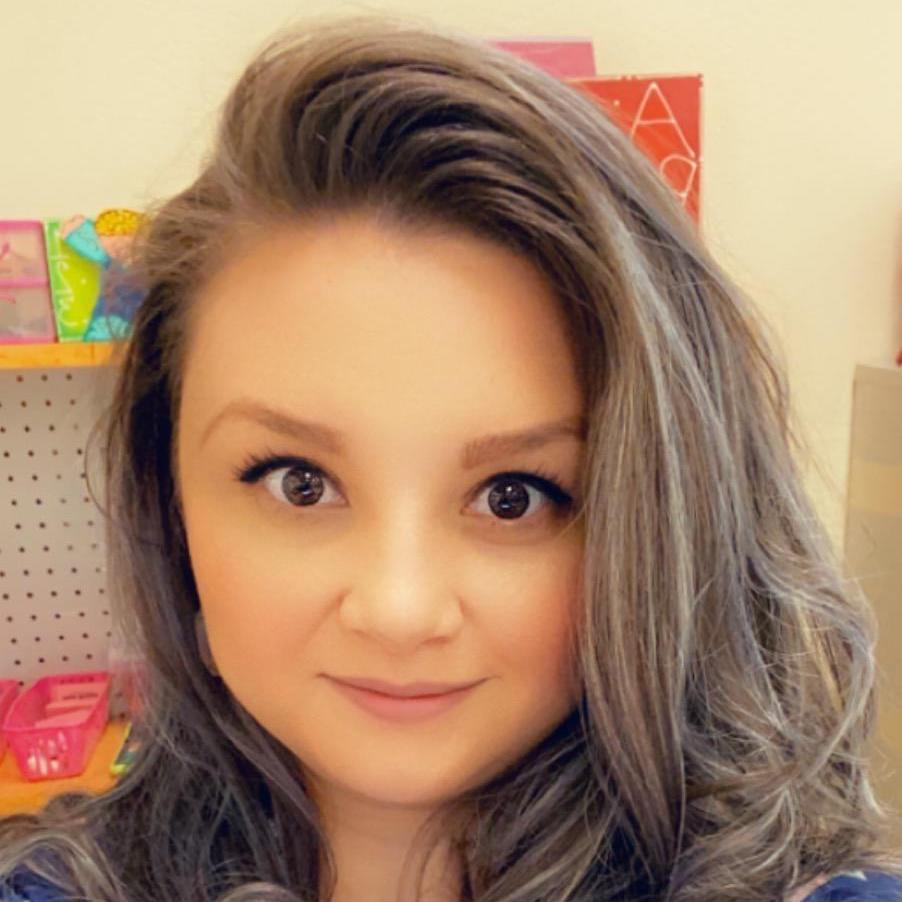 Josy Luna's Profile Photo