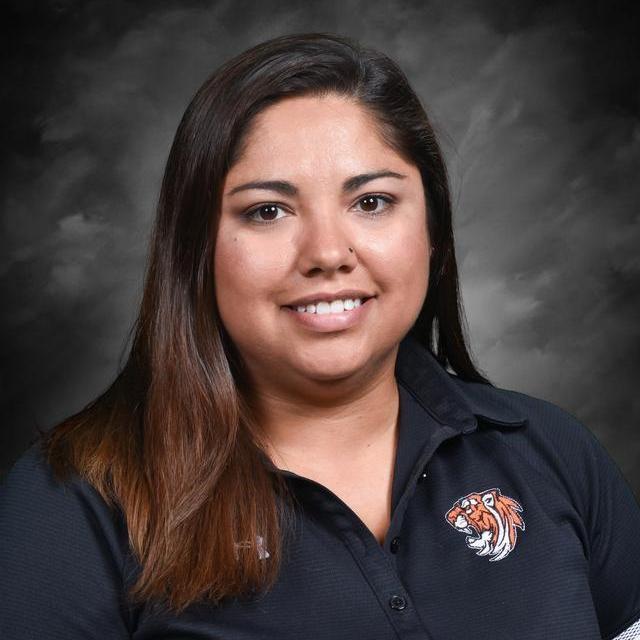 Courtney Ayala's Profile Photo