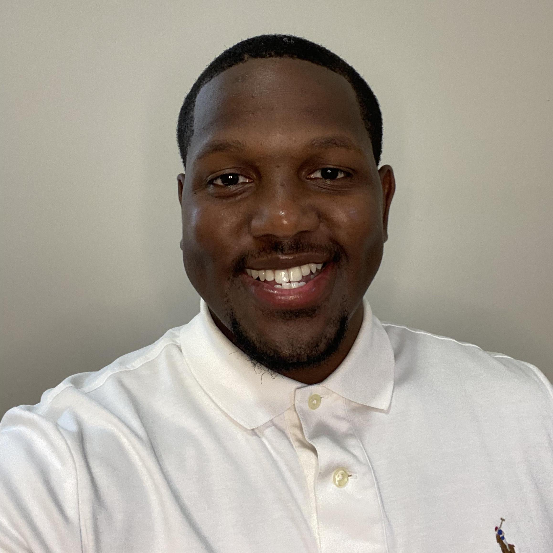 Robert Jenkins's Profile Photo