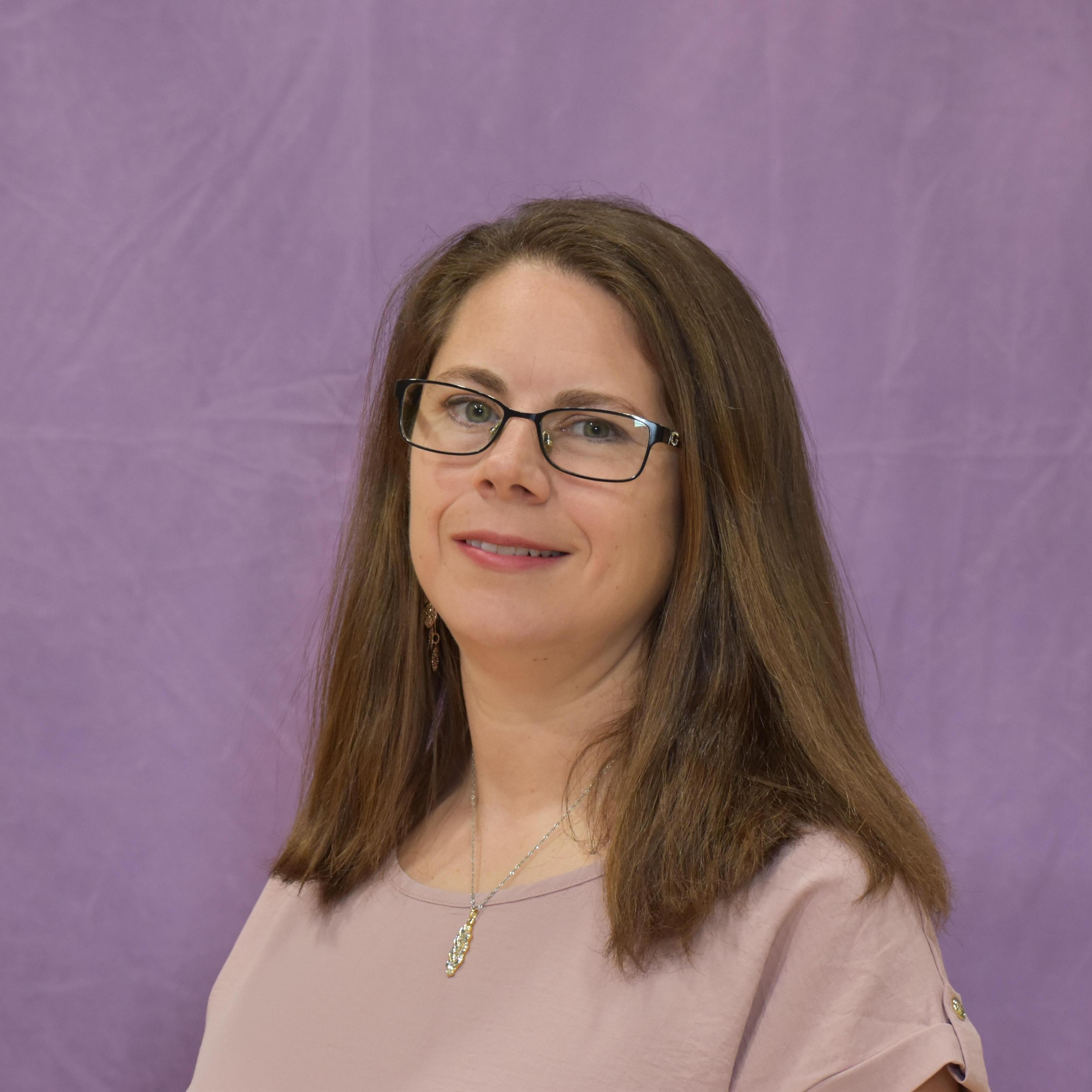Tracie Quintero's Profile Photo