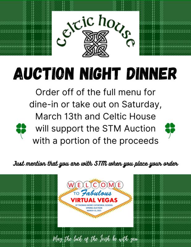 Celtic House Flyer (1).png