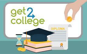 Get2College Presents  Free ACT workshop Featured Photo