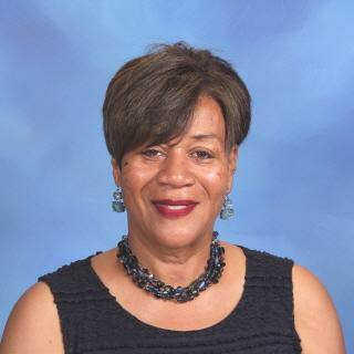N. Jackson's Profile Photo