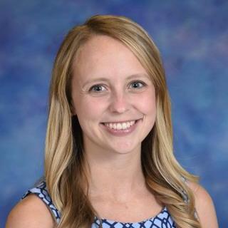 Madalyn Lynch's Profile Photo