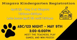 Kindergarten Registration Flyer.jpg