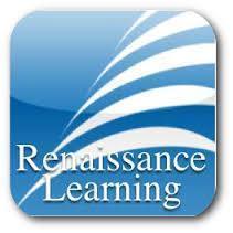 rennaissance learning