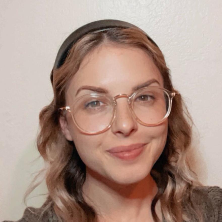 Michele Bergeron's Profile Photo