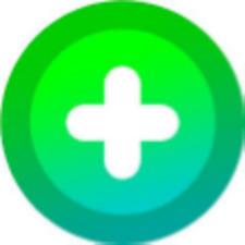 Flipgrid logo