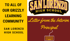 Letter from the Interim Principal (1).png