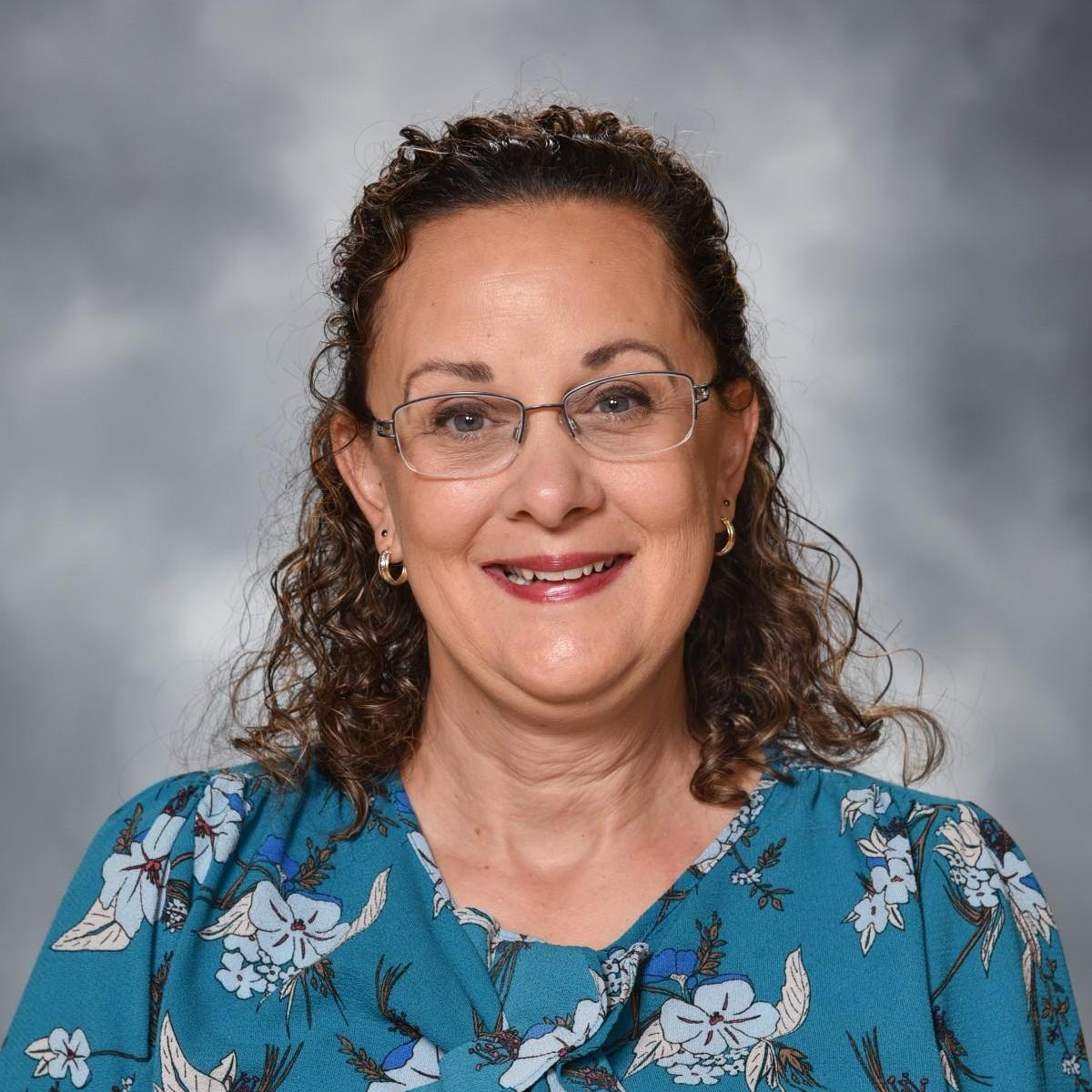 Deb Ahles's Profile Photo