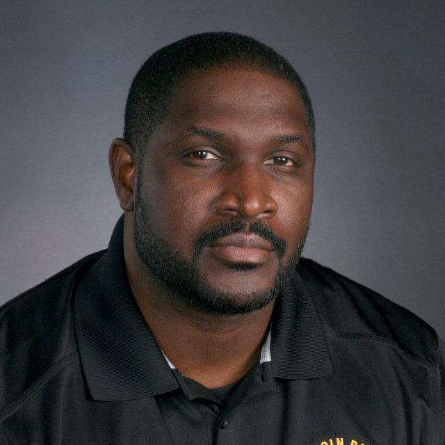John Johnson's Profile Photo