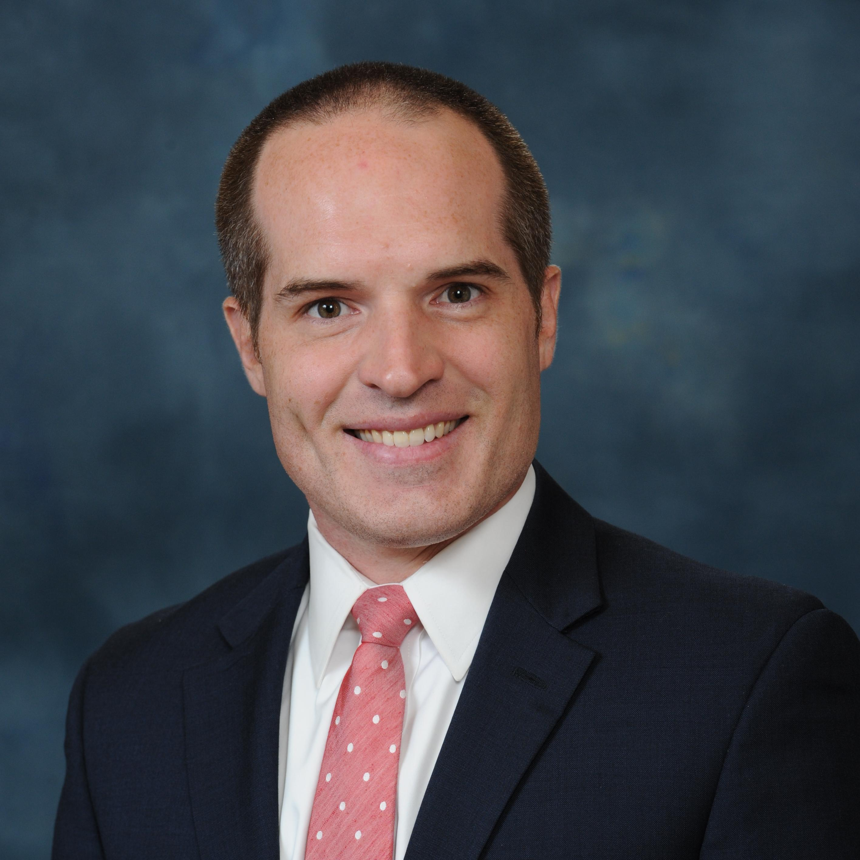 Sean Petro's Profile Photo