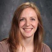 Rosanne Gartner's Profile Photo