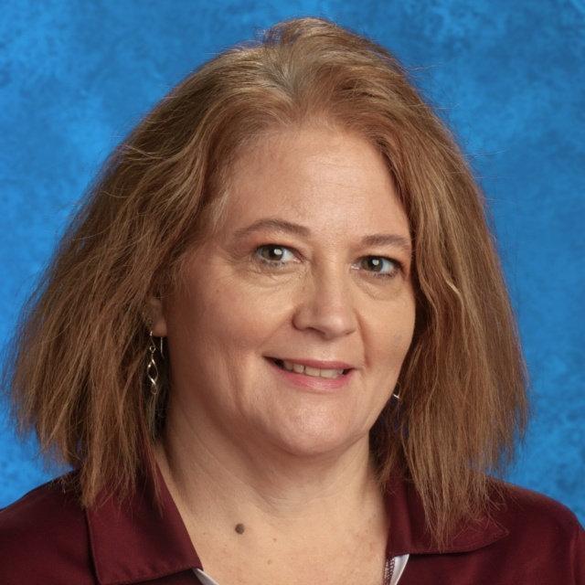Lisa Baxter's Profile Photo