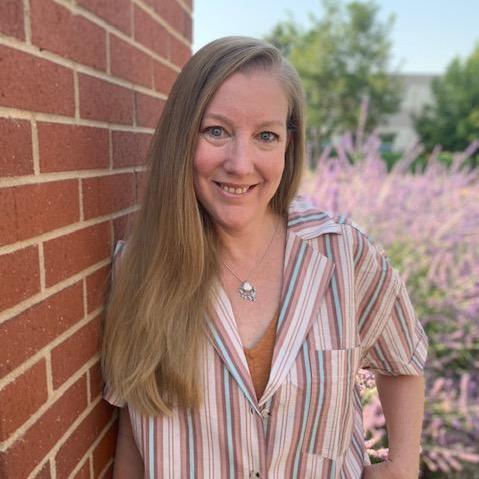 Stacey Malik's Profile Photo