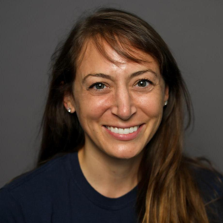 Sarah Brunner's Profile Photo
