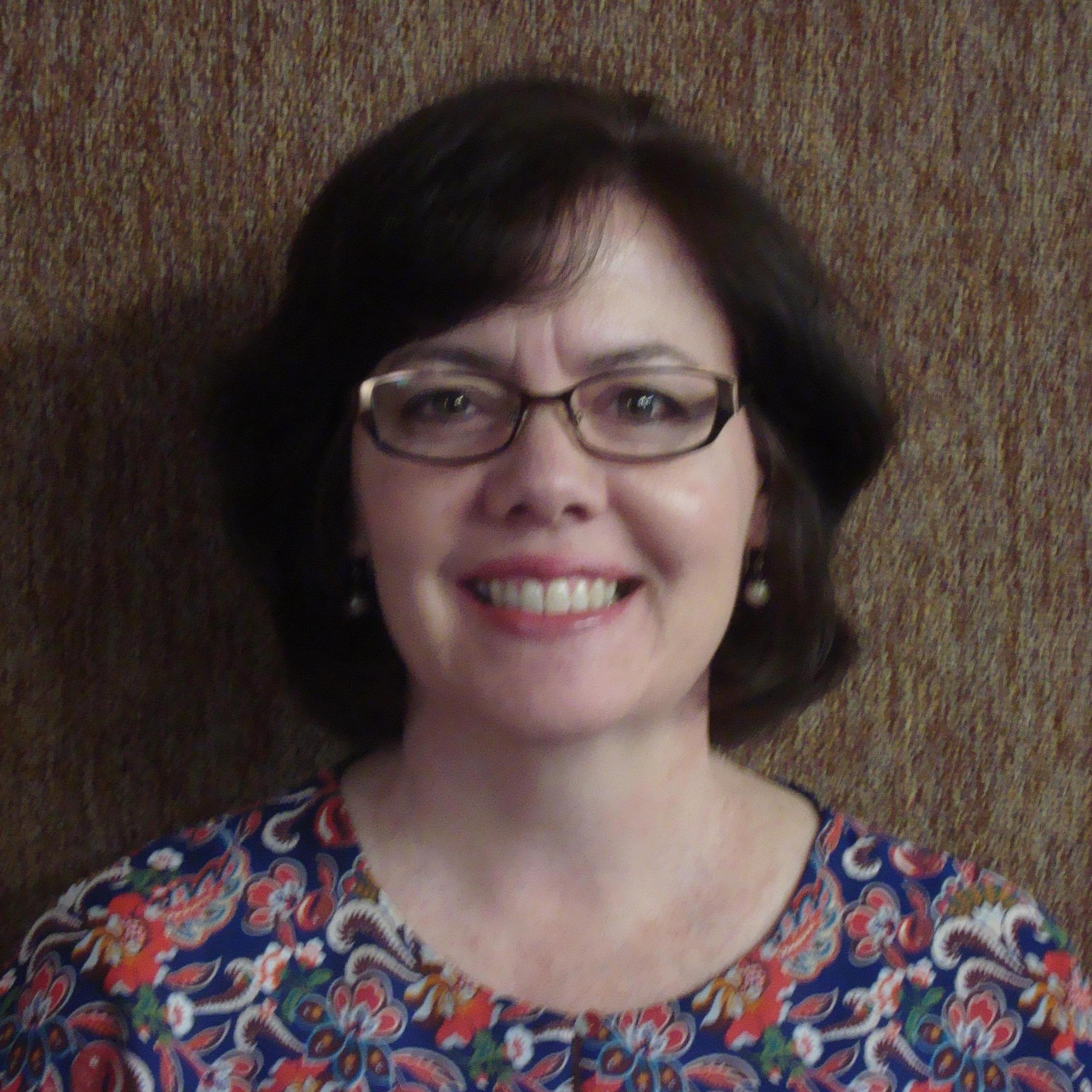 Carla Duggins's Profile Photo