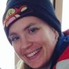 Laura Lund's Profile Photo