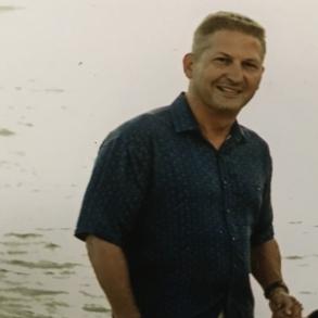Don Barrett's Profile Photo