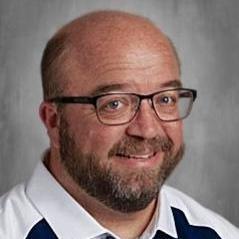 John Dorn's Profile Photo