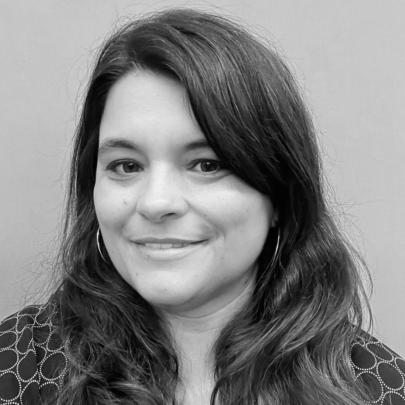Teresa Patel's Profile Photo