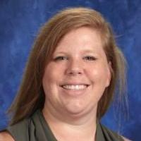 Natalie Coffey's Profile Photo