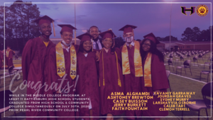 PRCC Graduation  (1).png
