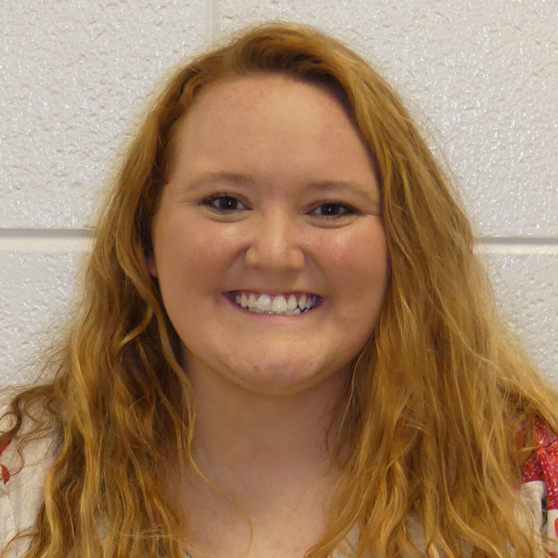 Kayla Kilpatrick's Profile Photo