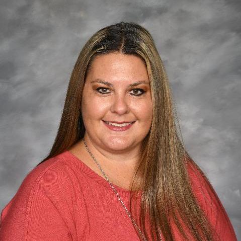 Breana Moule's Profile Photo