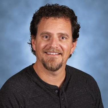 Travis Mullins's Profile Photo