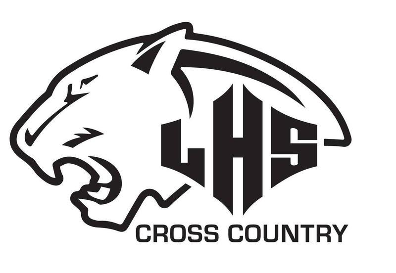 X country logo