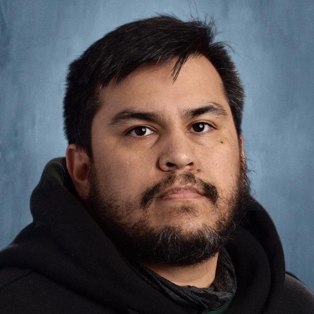 Jonathon Gonzales's Profile Photo