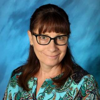 Joni Crill's Profile Photo