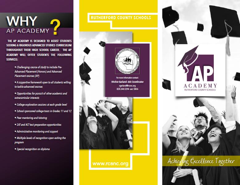 AP Brochure 1