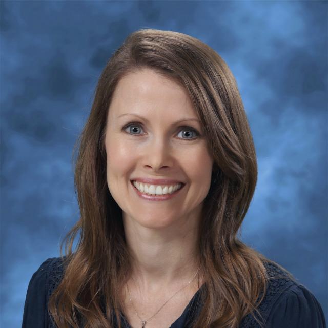 Amy Dresser's Profile Photo