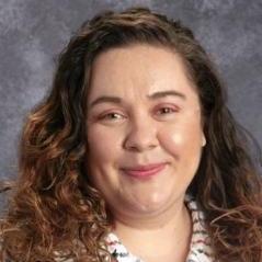 Graciela Dixon's Profile Photo