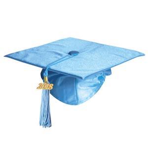 Graduation Motor Board