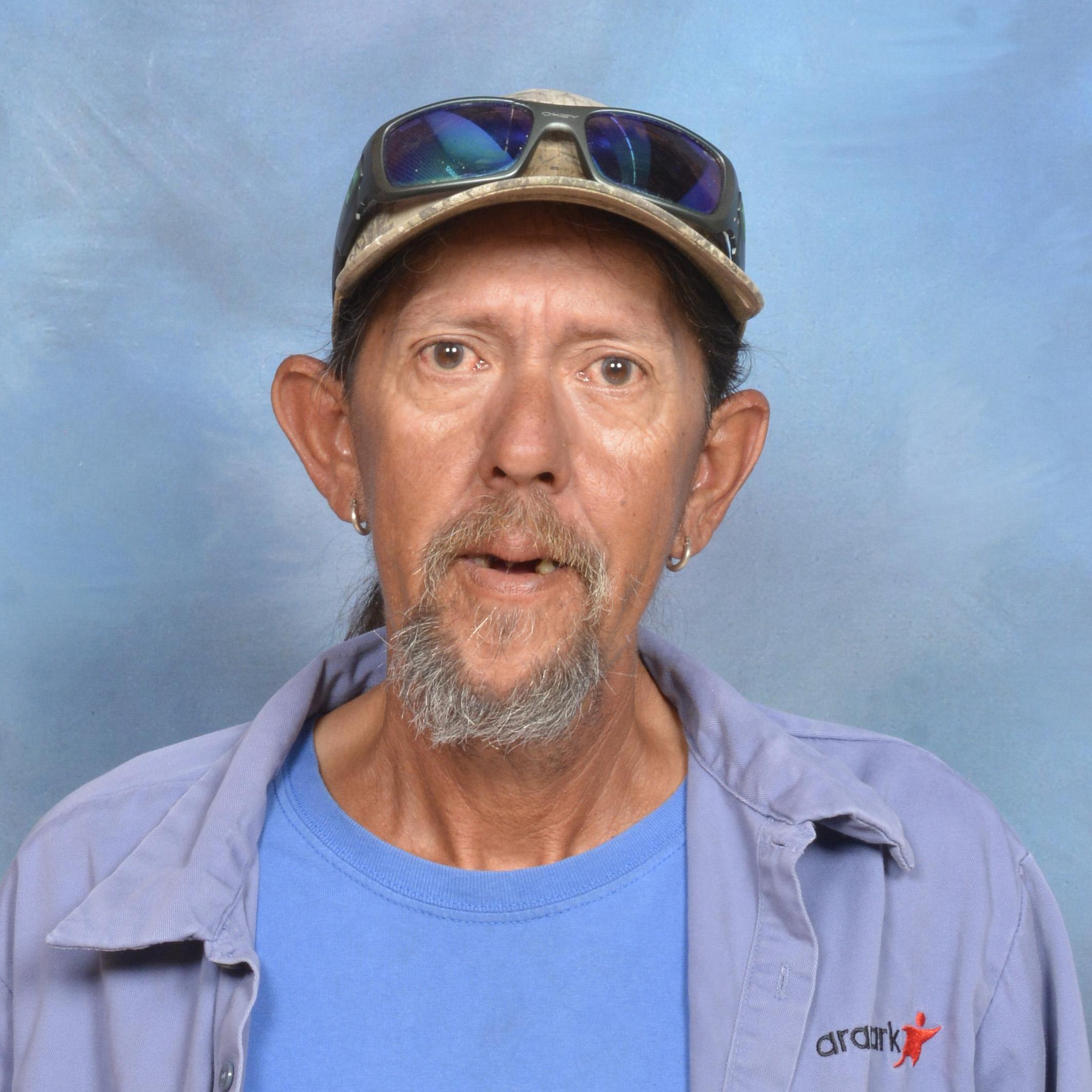 Adolfo Arroyos's Profile Photo
