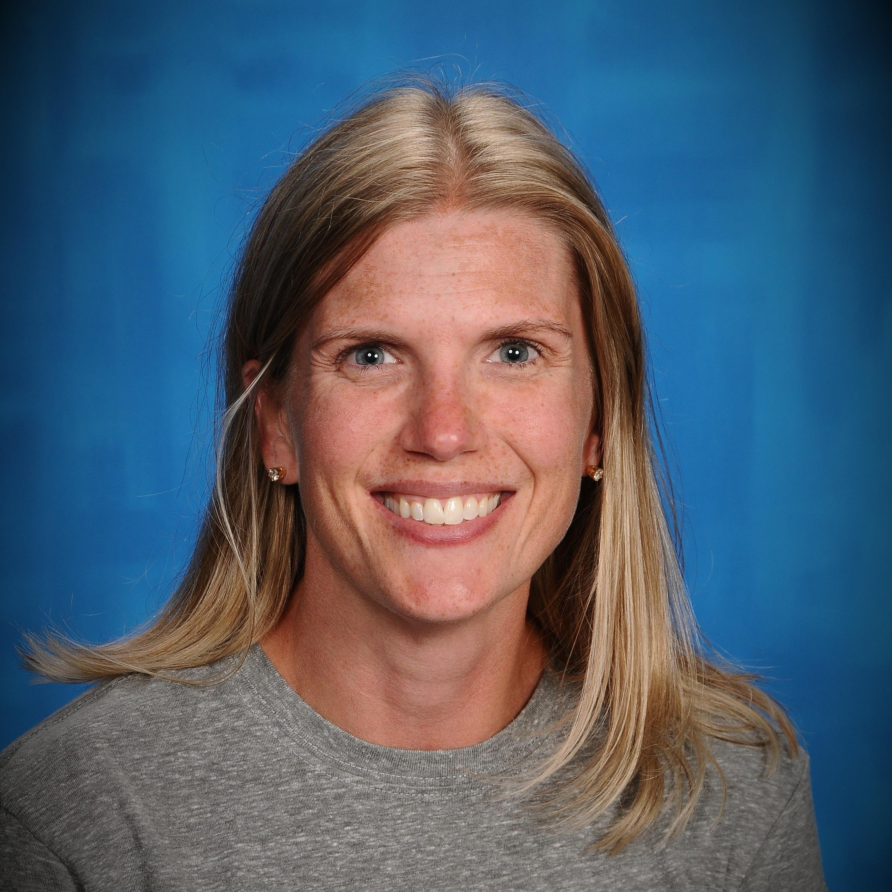Kate Smid's Profile Photo